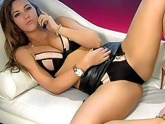 Sophia Paladin 12/11/2011(2)