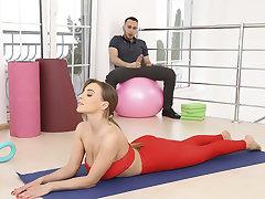 Flexible Fuck
