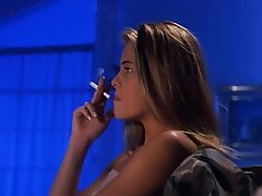 Nicole Eggert - Blown Away