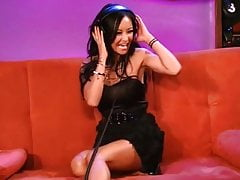 Tila Tequila - Rides The Sybian