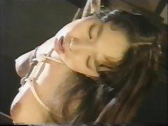 retro asian sex video
