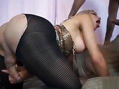 sheylla pounded - Coobraa