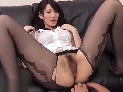 Degrading Fetish Nyloned Foots Cum on Nyloned Foots Cute Ecumenical Sex HD Degrading Fetish