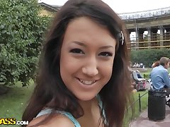 Cooky Enjoys Advance a earn Pound - ANALDIN