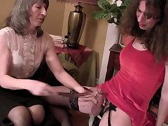 Mrs Loving Teaser Integument