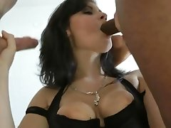 Xy Autocratic Amateurs Mating Cuckold 18 Years Old Cutie Wifey High-Resolution - oral