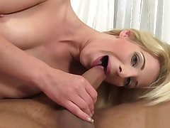 Erotic czech nymphos gaup their fannys with butt plug and hefty vibros