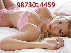 call girl making extensively service in delhi munirka9873014